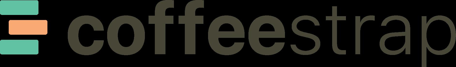 coffeestrap logo
